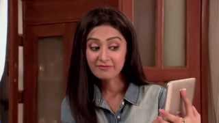 STAR Plus & Quikr - Veera In show