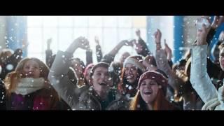 Дед Мороз. Битва Магов (трейлер)