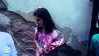 Dima Bashar Eid Arabic Song   Tune pk