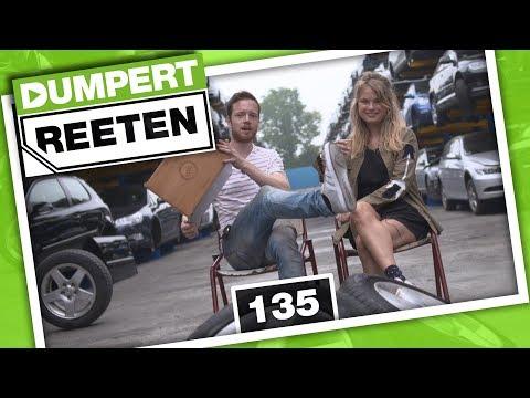 DUMPERTREETEN (135)