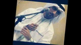 بسام عبدالله - يا معيريس - عرس 2012