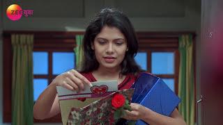 Anjali - अंजली -Episode 163 - December 15, 2017 - Best Scene