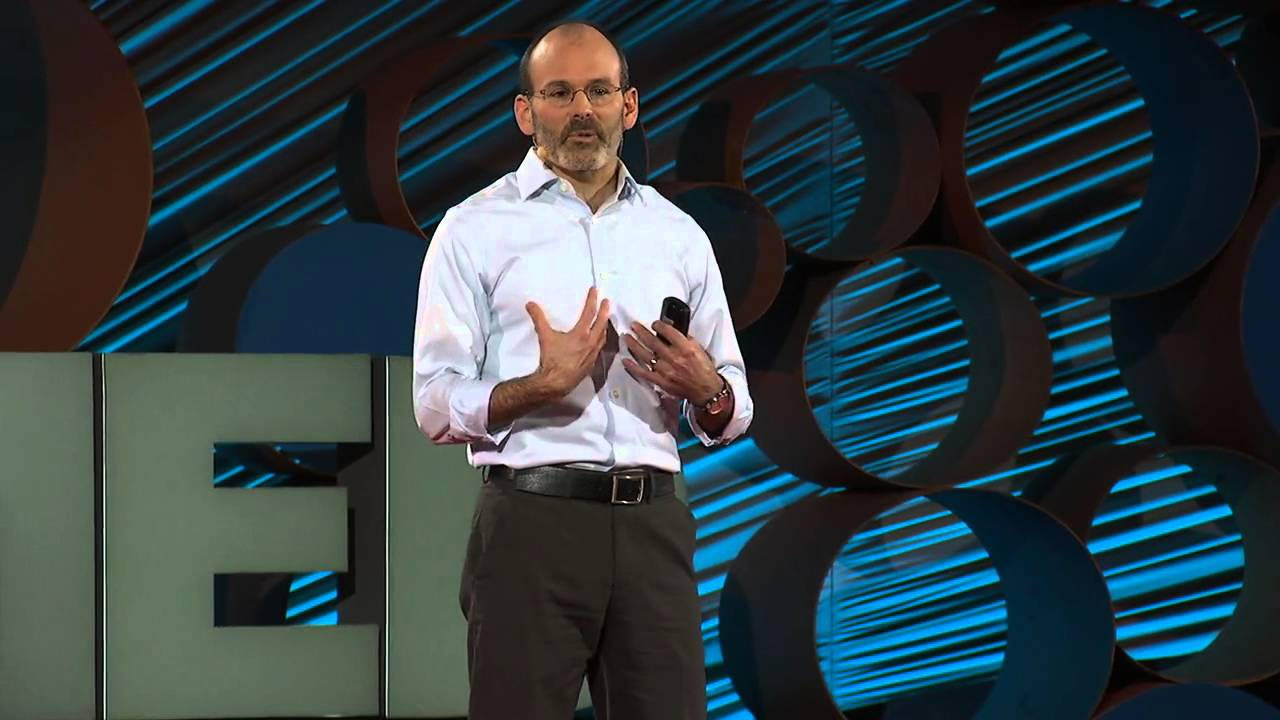 A simple way to break a bad habit 