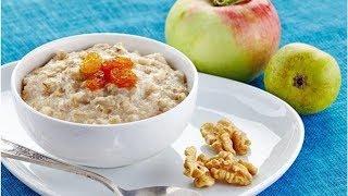 체중을 줄여주면서 포만감을 주는 아침 식사 5가지 | …