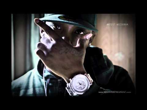 CCSERVA Feat. David Ruffin & Otis Jay Z & Kanye !!DOWN LOAD!!