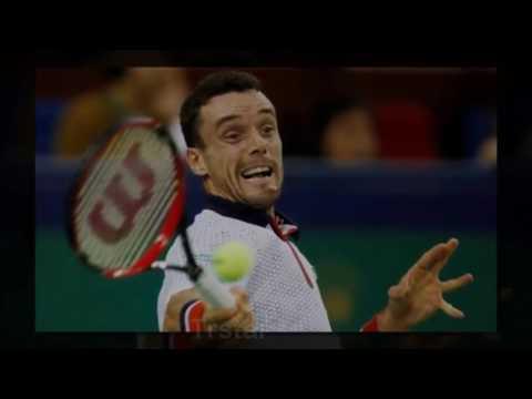 Trending Sport Shanghai Masters   Novak Djokovic loses Shanghai Masters sem