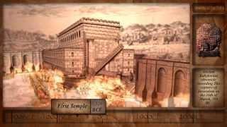 エルサレムの歴史