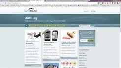 Auto Insurance Blog Online