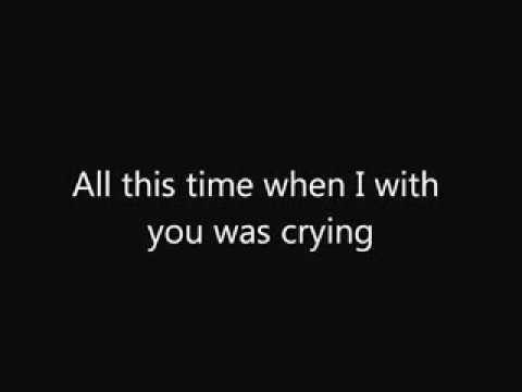 Vivien O'hara feat Adrian Sana Akcent   Too late to cry lyrics