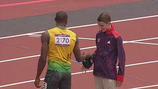 Most Beautiful Moments of Respect and Fair Play in Sports