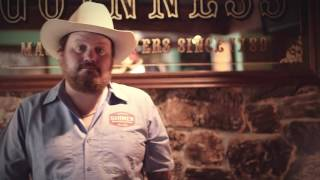 Randy Rogers Band - San Antone Official Music Video YouTube Videos