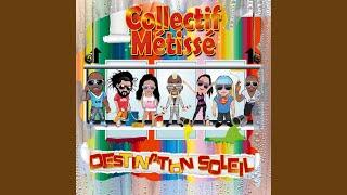 Debout pour danser (Original Edit Mix)