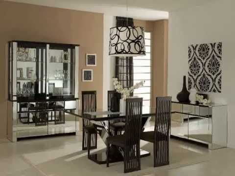 dining room ideas atlantic bedding and furniture fayetteville nc