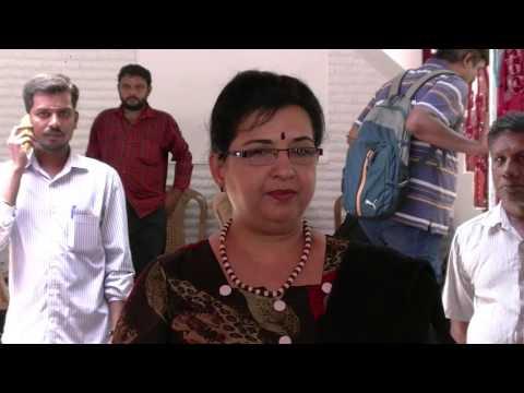 Veteran Actress Jyothi Lakshmi Passed Away - Tamil Cinema Pay Homage