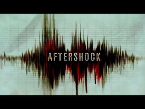 ELI ROTH'S AFTERSHOCK - Official UK Trailer - Out now on Blu-ray, DVD and Download