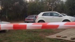 СК возбудил дело о причинении смерти по неосторожности после гибели семерых детей на Кубани