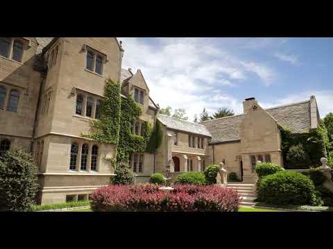15 Reynwood Manor, Greenwich CT