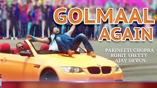 Golmaal Again Superhit ?  || Comment Your Review || गोलमाल करेगी धमाल ?