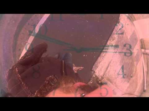 Pupa [feat.  Magma Ohm] (2013) (Psytrance)
