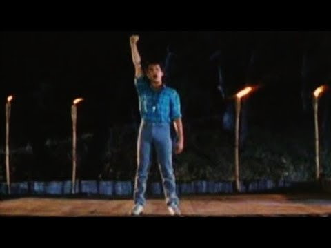 """Download Nate's """"Summer Camp Nightmare"""" (1987) review"""
