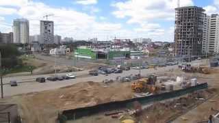 БелБуд+Внешэкономстрой+УКС+Айрон 21.06.14 KOTLOVAN.BY(, 2014-06-22T16:16:27.000Z)