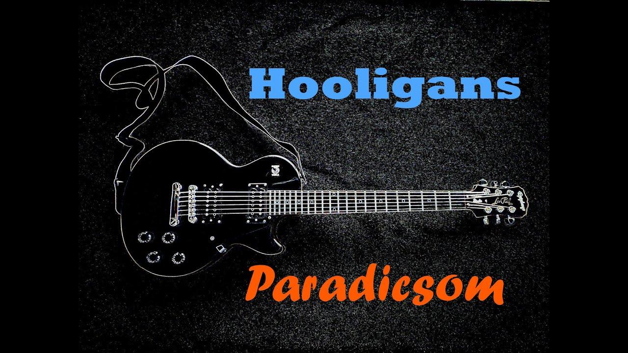 hooligans-paradicsom-akkordok-tab-gitariskola