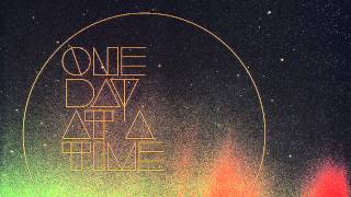 Arsenal - One Day At A Time (A JD Twitch Optimo remix)