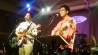 beatlesnowhere-manbeatles-shima-show-band-coveron-guitar-201704