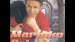 Marinko Rokvic - Il me voli Il presudi