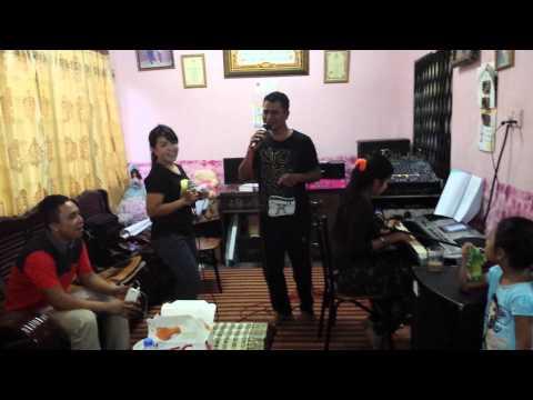 surya music...uda roni by rosalinda kadam