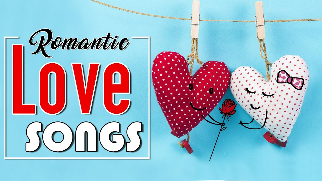 Sweet Memories Old Love Songs 80's 90's Playlist 💖 Most Romantic Old Love Songs Ever