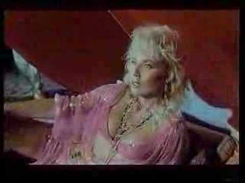 Lepa Brena - Vrati mi srce, 1989. godina