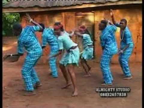 ogene-nwa-ghana---igbo-o-bunk-vol-2-part-1-(official-video)