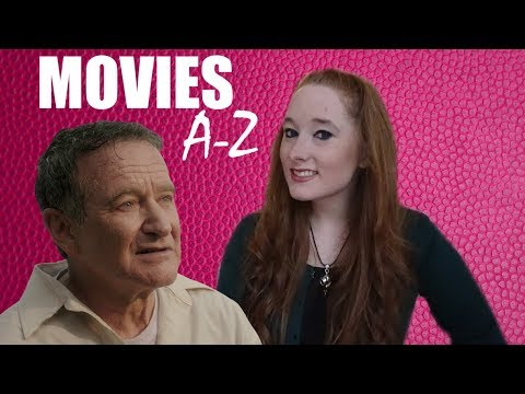 A to Z Movies: Angriest Man in Brooklyn, Being John Malkovich, Clueless!
