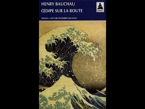 ReadList Les Indispensables #2 Henry Bauchau