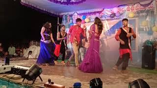ismart-shankar-full---song
