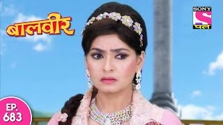 Video Baal Veer - बाल वीर - Episode 683 - 9th August, 2017 download MP3, 3GP, MP4, WEBM, AVI, FLV Desember 2017