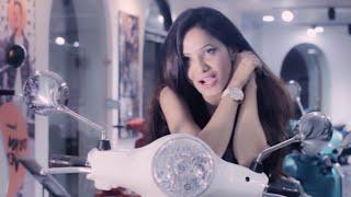 Rangichangi - Sugam Pokhrel and Indira Joshi | New Nepali Pop Song 2016