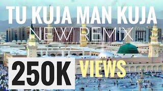 Tu Kuja Man Kuja _ New Remix