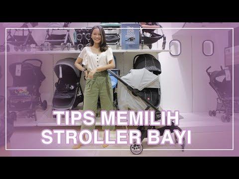 stroller-bayi-terbaik:-tips-memilih-stroller-bayi-sesuai-usia-/-kereta-dorong-bayi-/-stroller-anak