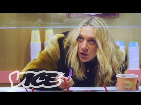 Chloë Sevigny, Fat Mike, & Millionaire Gaming Prodigies: Latest on VICE
