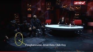 Download Video Jimat Batu Membawa Sengsara!! Menembus Mata Batin ANTV 13 Desember 2018 Eps 104 MP3 3GP MP4