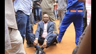 kitui-bbi-drama-shows-tangatanga-are-disorganised-on-the-bbi-issue-perspective