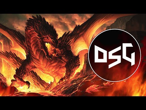 PhaseOne - Crash & Burn (ft. Northlane)