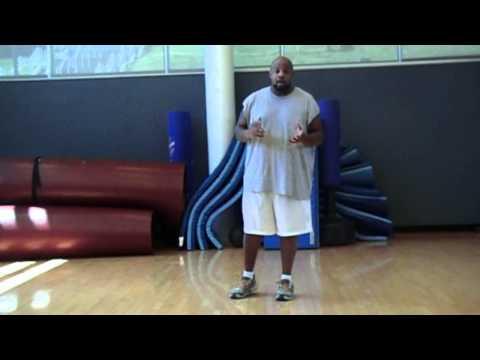 Chuck Ba Line Dance Step  Step Instructions No Music