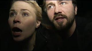 ООО «Дом Ада» 2 Отель города Абаддон 2018 фильм в жанре ужасы