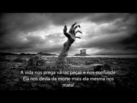 Frases Góticas Part 03 Youtube