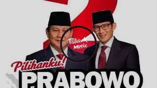 Download Lagu Dj Prabowo Sandi