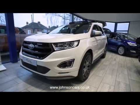 Johnsons Your Local Ford Dealer YouTube - Nearest ford dealership