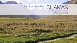 Video CHAMAN - 01 - L'aube Sur Le Toit Du Monde download MP3, 3GP, MP4, WEBM, AVI, FLV Oktober 2017